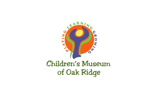 Children's Museum of Oak Ridge