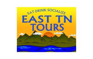 East TN Tours