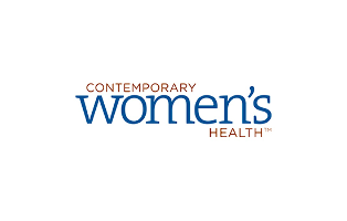 Brazilian Wax at Contemporary Women's Health Medical Spa